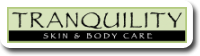 Tranquility Skin